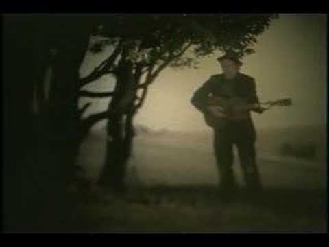 "Tom Waits - ""Hold On"""