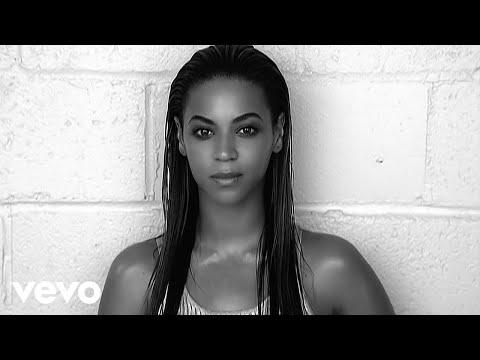 Beyoncé - If I Were A Boy