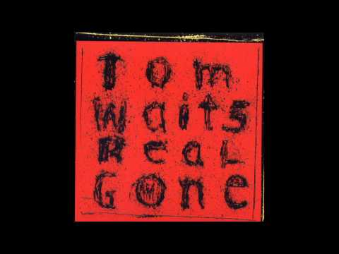 Tom Waits - Day After Tomorrow