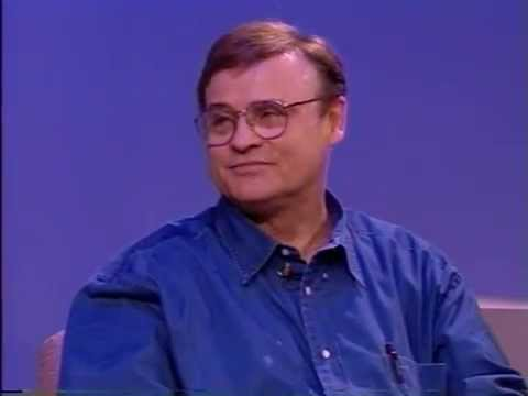 Seth Riggs (1996)