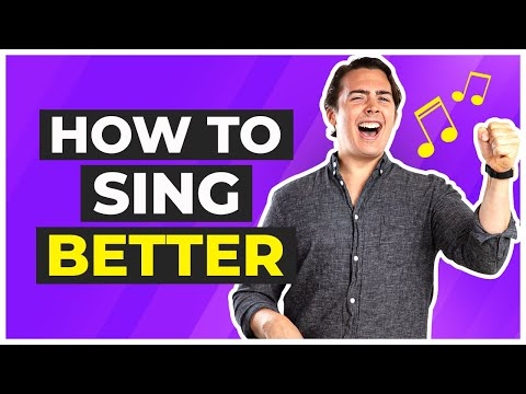 How to Sing Flawlessly!: The 2020 Complete Guide