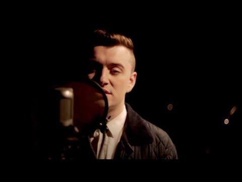 Sam Smith - Latch (Acoustic)