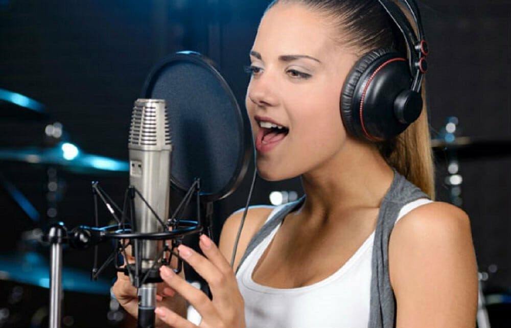 The Best Singing Programs in 2019