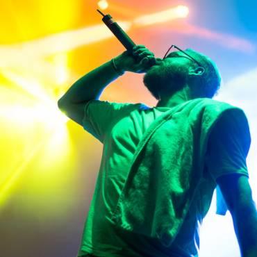 5 Exercises to Increase Singing Power Like Crazy!